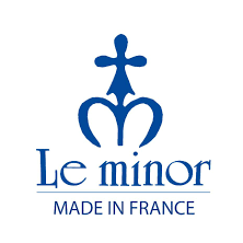 Le Minor – vêtements marins