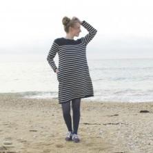 robe-pull-marin